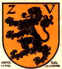 Zalkv_logo