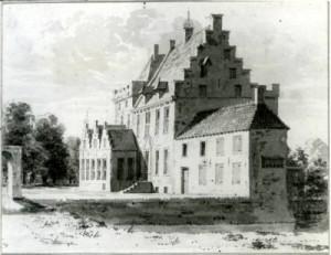 buckhorst